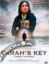 Sarah's Key [ DVD ]