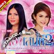 MP3 : Fon Tanasoontorn & Sunaree - Song Sanae Vol.2