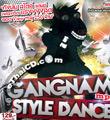 MP3 : Red Beat : Gangnam Style Dance