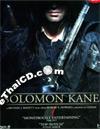 Solomon Kane [ DVD ] (Digipak)
