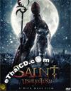 Saint [ DVD ]