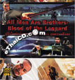 All Men Are Brothers : Blood Of The Leopard [ VCD ]
