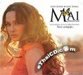 Mai Charoenpura : Love Scene Love Songs