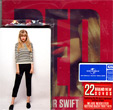 Taylor Swift : Red (Deluxe Edition)