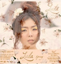Lula : Spring (Limited Edition)
