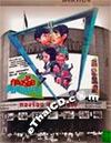 Kong Roy Sabai Sabai [ DVD ]