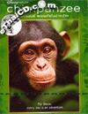 Disneynature : Chimpanzee [ DVD ]