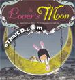 Grammy : Lover's Moon (2 CDs)
