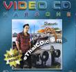 Karaoke VCD : Koong Thai : Nok Song Hua