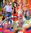Battle of Country Songs [ VCD ]