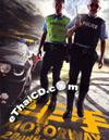 Motorway [ DVD ]