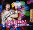 Karaoke VCD : Jintara Poonlarb - Jintara Muan Lai