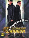 Dream of a Warrior [ DVD ]