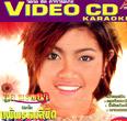Karaoke VCD : Nok PornPana - Pae Prom Likit