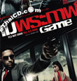Game [ VCD ]