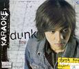 Karaoke VCD : Dunk Punkorn - Fire