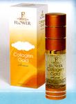 Flower : Collagen Gold Serum [Premium product]