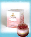 Flower : UV Resistance Pink Mousse