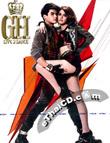 Hunz & Grand : Live 2 Dance