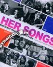 Grammy : Her Songs - Budokan / Oho / Senorita / Pure