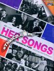 Karaoke DVD : Grammy : Her Songs - Budokan / Oho / Senorita / Pure
