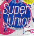 Super Junior Vol. 6 - SPY (Repackage)