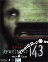 Apartment 143 [ DVD ]