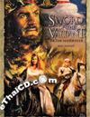 Sword Of The Valiant [ DVD ]