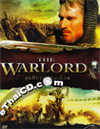 The Warlord [ DVD ]