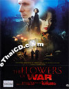 The Flowers of War [ DVD ]