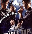 Triple Tap [ VCD ]