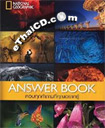 Book : National Geographic - Answer Book