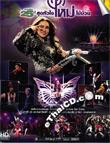 Concert DVDs : Mai Charoenpura - 25th Year Sood Hua Jai