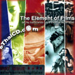 OST : The Element of Films