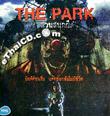 The Park [ VCD ]