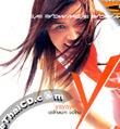 Karaoke VCD : Yaya Ying - Kor Tode Na Ka Kor Tode