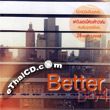 Grammy : Better Day - Vol.4 (2 CDs)