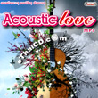 MP3 : Red Beat : Acoustic Love