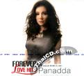 Panadda : Forever Love Hits