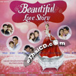 Grammy : OST - Beautiful Love Story
