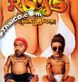Rascals [ VCD ]