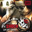 MP3 : DJ.Pong - Ghost Stories - Vol.20