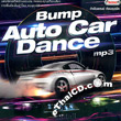 MP3 : Red Beat : Bump Auto Cart Dance