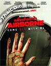 Airborne [ DVD ]