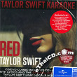 Taylor Swift : Red (Karaoke Edition)