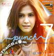 Karaoke VCD : Punch - Bode Tee 7