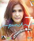 Karaoke DVD : Punch - Bode Tee 7
