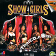 Karaoke VCD : Grammy - 2007 Show Girls