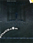 Karaoke DVD : Blackhead - Best of Blackhead