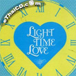 Sony Music : Light Time Love